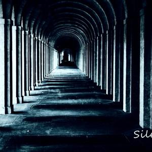 mathru - Silent Fears feat. GUMI