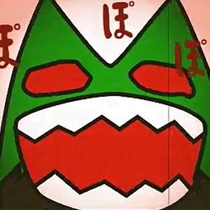 mathru - めぐたん星人 feat. GUMI
