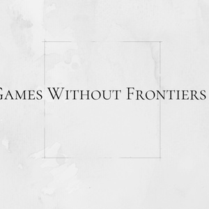 Games Without Frontiers 2