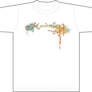 メリエンダ Tシャツ