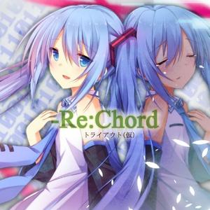 Re:Chord