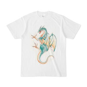 これ俺のTシャツだから!!Tシャツ