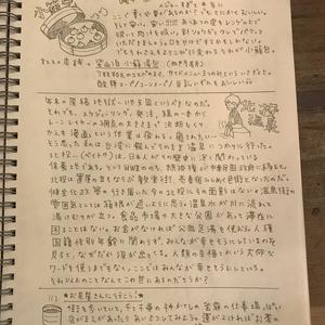 台湾チャリティ折本