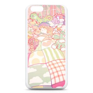 おもちゃの夢(iPhone6ケース)