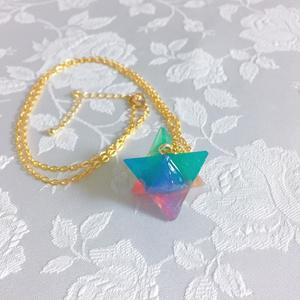 聖晶石風レジンシリーズ 10/6更新