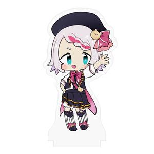 yuzuちゃん
