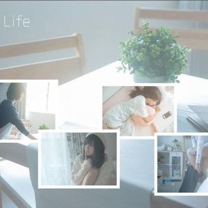 Girl's Life(ROM)