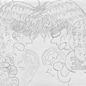 RTS's イラスト集 Vol.3