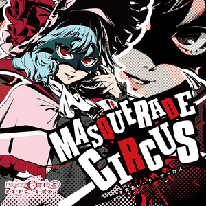 Masquerade Circus