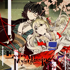 Every Missing Mystic Mxxxxxx