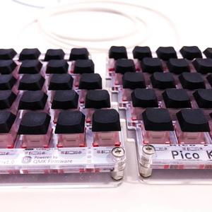 Pico rev1 基本セット