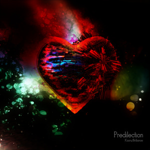 Predilection EP