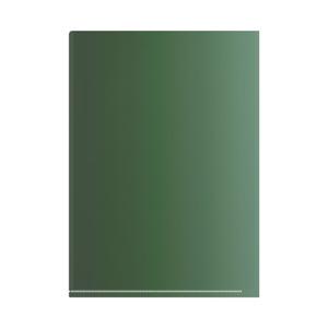 白髪ネギ 幻想 エイジング 老化 サイン 信号 メッセージ sheet protector ファイル ほんのり 白髪 ラメ パールカラー