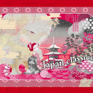 Japan classico