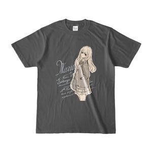 ブレザーちゃんTシャツ
