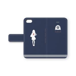 JK★iPhoneケース