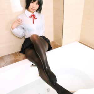 Eclair 2【濡れタイツROM】