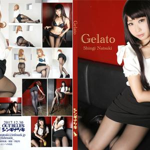 Gelato(黒タイツROM)