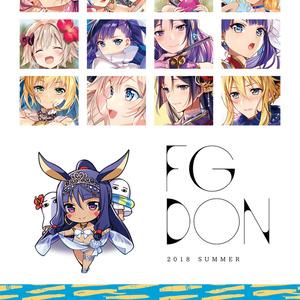 FGDON 2