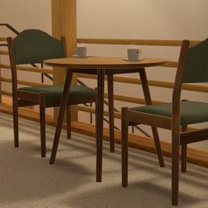 eco furniture   - Series 01 -