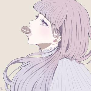 ♥アイコン制作 シンプルver♥