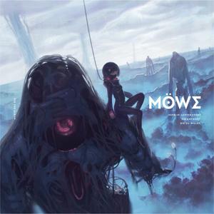Möwe [DL版]