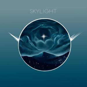 Skylight【DL】