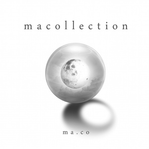 macollection