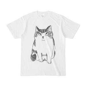 Love M Tシャツ