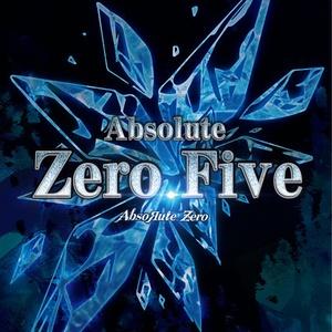 AbsoЯute Zero.Five