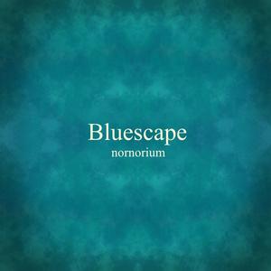 Bluescape