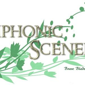 Symphonic Scenery2 無料お試し版