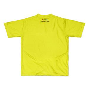 ひなちゃんTシャツ