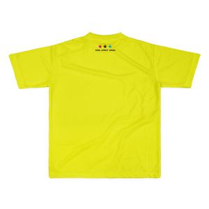 新ひなちゃんTシャツ