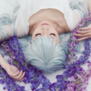 《DL版》『紫藤乃涙』