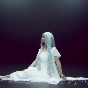 『紫藤乃涙』