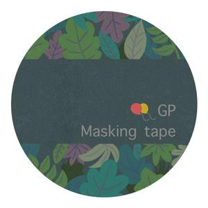 GPテープ