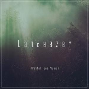 【BGM利用可】Landgazer【FULLVer.公開中】