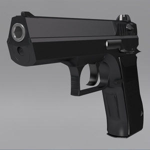 IJR9-01 for C4D