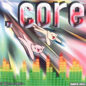 .core