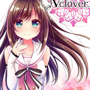Vclover