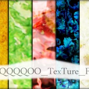 テクスチャ素材 Texture Ft