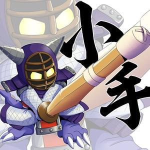 デジモンライブラリー  Ver.和
