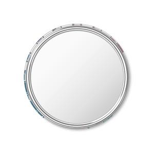ラノさんの鏡