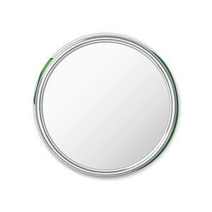 手のひらセナレオン鏡
