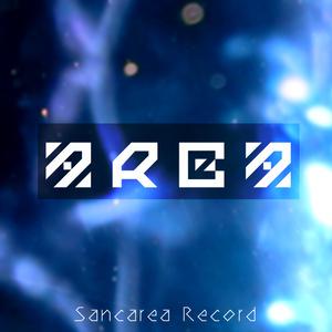 ARCA(ダウンロードカード)