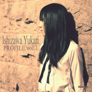 PROFILE vol.1(CD)