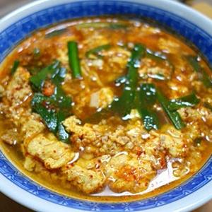 趣味の製麺1号