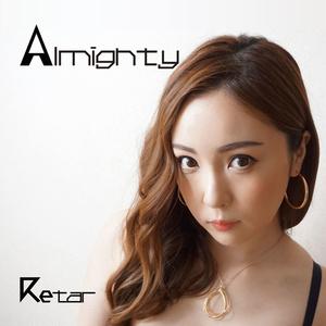 Almighty(Retar)