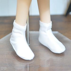 足袋の型紙